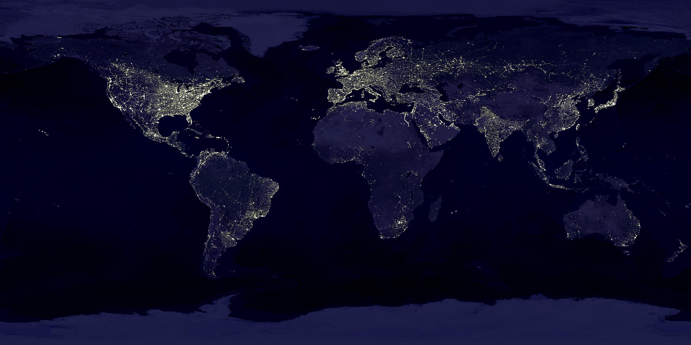 Астрономическая картинка дня