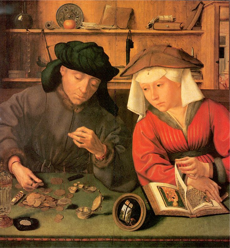 how to become a moneylender