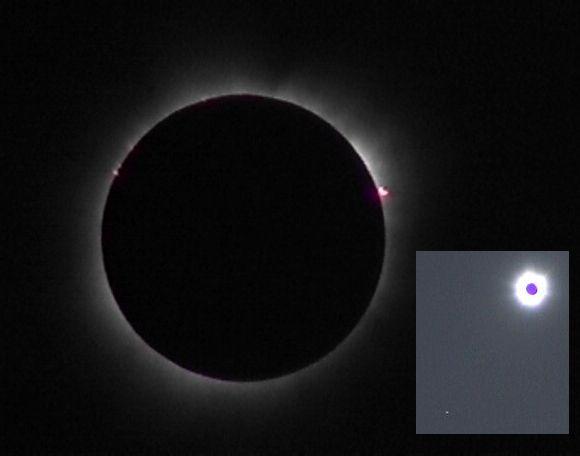 http://www.sai.msu.su/ng/solar/sun/tse2001_olivier_c.jpg