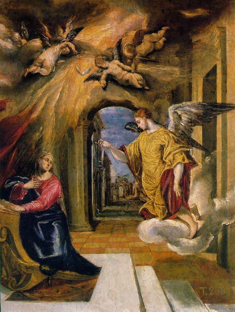 http://www.sai.msu.su/wm/paint/auth/greco/annunciation.jpg