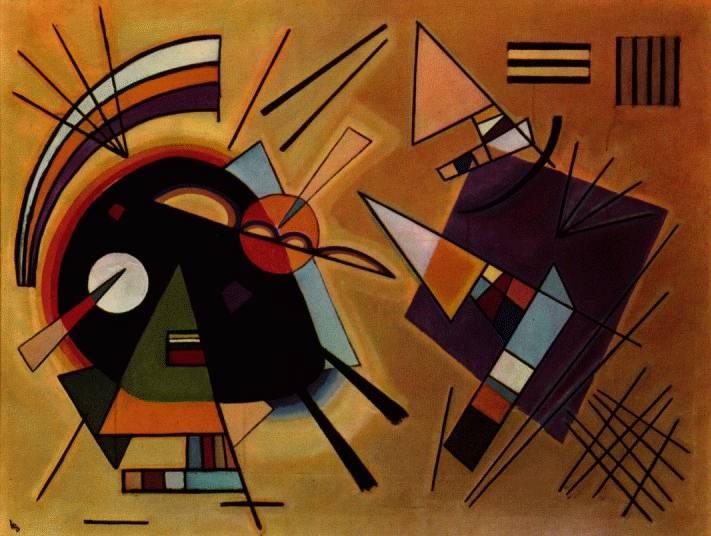 Wasiliy Kandinsky